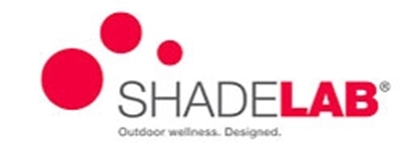 Picture for manufacturer Shade Lab