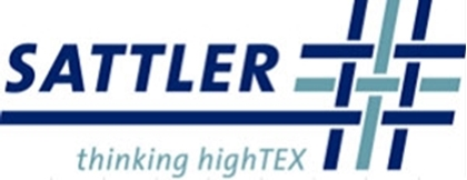 Picture for manufacturer Sattler