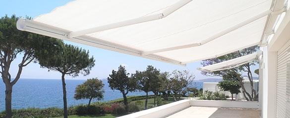 Picture for category VILLA - ΛΑΓΟΝΗΣΙ ΑΤΤΙΚΗΣ